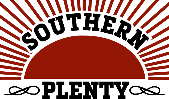 Southern Plenty Cafe - South Boston VA